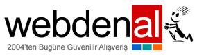 Webdenal