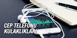 En Kaliteli ve En Ucuz Cep Telefonu Kulaklık Modelleri