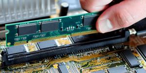 DDR4 RAM Fiyatları
