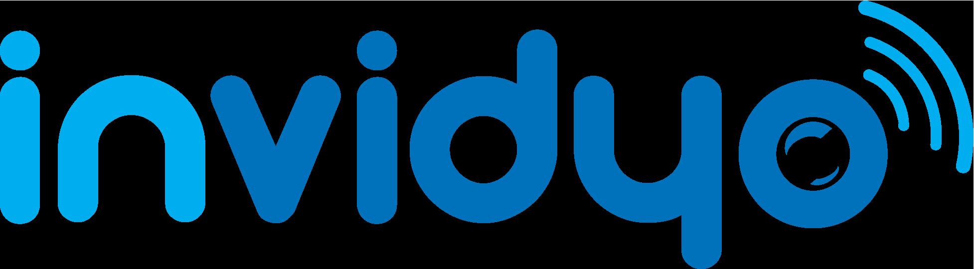 invidyo logo