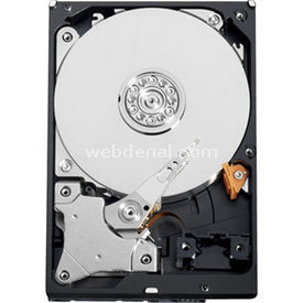 Western Digital 500GB 7200 Rpm Caviar Blue