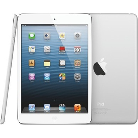 Apple İPAD MİNİ MD531TU/A 16GB Wİ-Fİ (BEYAZ)