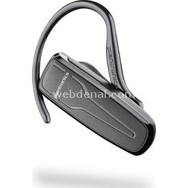 Plantronics Ml18 Bluetooth Kulaklık